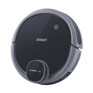1-deebot-ozmo-900