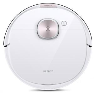 1-deebot-ozmo-t8