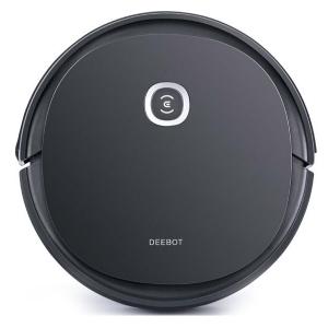 1-deebot-u2-pro