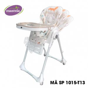 1-ghe-ngoi-an-cao-mastela-0619-mstl-1015-t13-mau-be-hinh-cao