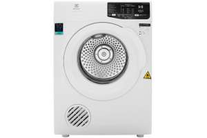 1-may-say-thong-hoi-electrolux-7-kg-edv705hqwa