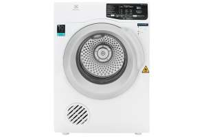 1-may-say-thong-hoi-electrolux-8-kg-edv805jqwa