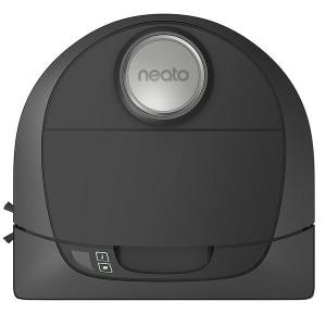 1-neato-d5