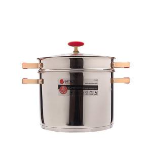 1-noi-hap-elmich-inox-304-red-velvet-24cm-el5585-dung-cho-bep-tu