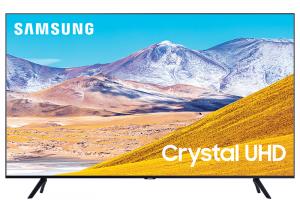 1-smart-tivi-samsung-4k-55-inch-55tu8000