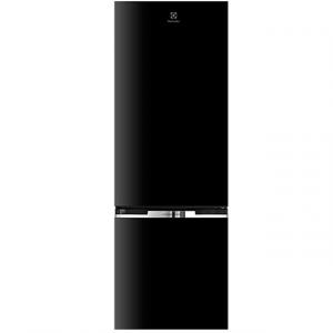 1-tu-lanh-electrolux-inverter-315l-ebb3400h-h