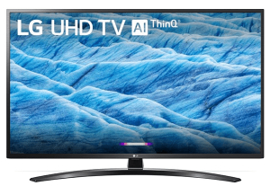 1-tv-lg-55un7400-1
