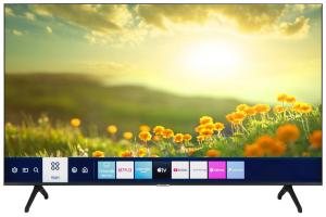 1-tv-samsung-55tu7000