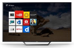 1-tv-sony-40w650d