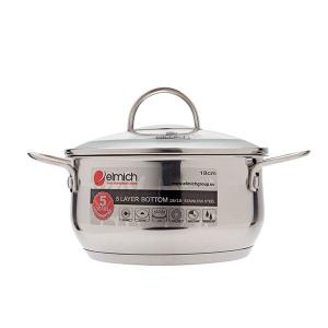 1-xoong-inox-304-celestine-20cm-dung-cho-bep-tu