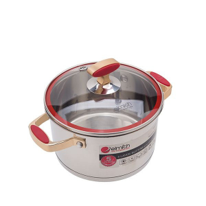 1-xoong-inox-elmich-304-red-velvet-20cm-dung-cho-bep-tu
