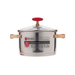 1-xoong-inox-elmich-304-red-velvet-22cm-dung-cho-bep-tu