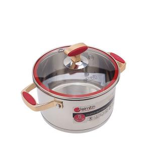 1-xoong-inox-elmich-304-red-velvet-24cm-dung-cho-bep-tu