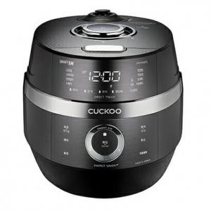 cuckoo-vn-crp-jhr1060fd