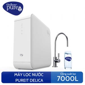 0002732-may-loc-nuoc-pureit-delica-510