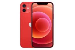 1-dien-thoai-apple-iphone-12-64gb-2