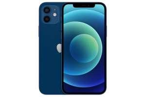 1-dien-thoai-apple-iphone-12-mini-64gb-vna-1