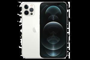 1-dien-thoai-apple-iphone-12-pro-max-128gb-vna-1