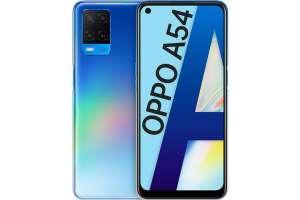 1-dien-thoai-oppo-a54-4gb128gb