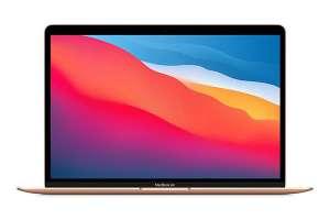 1-laptop-apple-macbook-air-m1-256gb-2020-mgnd3saa-apple-m18gb-ram256gb-ssd1332kmacosgold