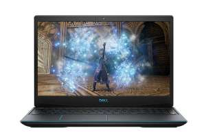1-laptop-dell-gaming-g3-g3500b-p89f002-i7-10750h16gb-ram512gb-ssd156fhdgtx1660ti-6gbwin10
