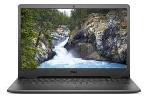 1-laptop-dell-vostro-3500-v3500b-i5-1135g78gb-ram256gb-ssd156fhdmx330-2gbwin10