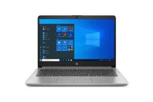 1-laptop-hp-245-g8-345r8pa-amd-r5-3500u4gb-ram256gb-ssd14fhdwin10bac