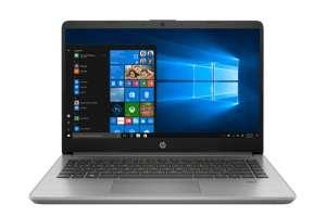 1-laptop-hp-340s-g7-36a35pa-i5-1035g18gb-ram512gb-ssd14fhdwin10xam