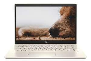 1-laptop-hp-pavilion-14-dv0013tu-2d7b8pa-i7-1165g78gb-ram512gb-ssd14fhdwin10vang