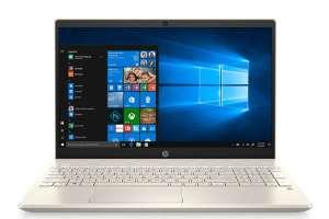 1-laptop-hp-pavilion-15-eg0009tu-2d9k6pa-i3-1115g44gb-ram512gb-ssd156fhdwin10vang