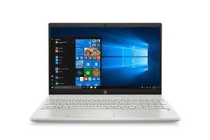 1-laptop-hp-pavilion-15-eg0073tu-2p1n4pa-i3-1115g44gb-ram512gb-ssd156fhdwin10bac