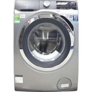 1-may-giat-inverter-electrolux-10kg-ewf1023besa-long-ngang