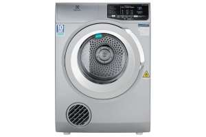 1-may-say-thong-hoi-electrolux-8-kg-eds805kqsa