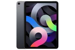 1-may-tinh-bang-apple-ipad-air-4-wifi-109-inch-64gb