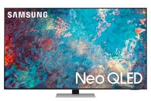 1-smart-tivi-neo-qled-samsung-4k-65-inch-65qn85a