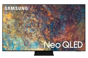 1-smart-tivi-neo-qled-samsung-4k-65-inch-65qn90a