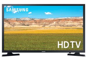 1-smart-tivi-samsung-32-inch-32t4500
