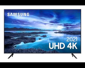 1-smart-tivi-samsung-4k-43-inch-43au7700-2