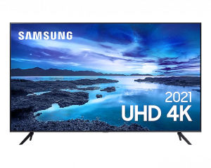 1-smart-tivi-samsung-4k-43-inch-43au7700