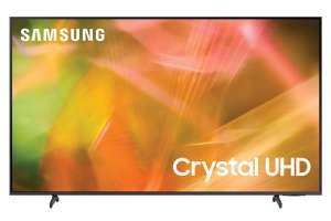 1-smart-tivi-samsung-4k-75-inch-75au8000