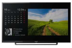 1-tv-sony-32r300e-1