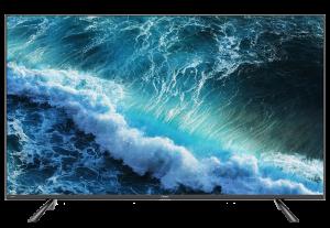 smart-tivi-casper-4k-50-inch-50ug6100-android-qp4z32-1