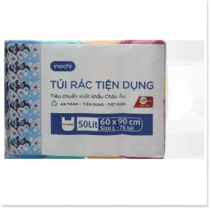 1-lo-tui-rac-mau-tien-dung-inochi-soji-4-x-50l