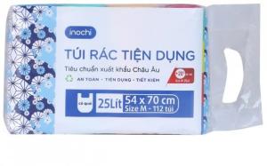 1-lo-tui-rac-mau-tien-dung-soji-inochi-4-x-25l