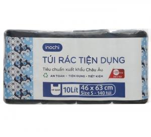 1-lo-tui-rac-tien-dung-soji-inochi-4-x-10l