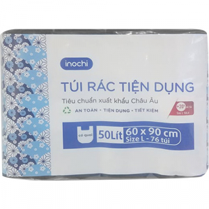 1-lo-tui-rac-tien-dung-soji-inochi-4-x-50l