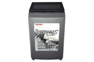 1-may-giat-toshiba-105kg-aw-uk1150hvsg-1624680618