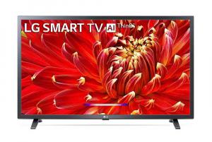 1-smart-tivi-lg-32-inch-32lm636