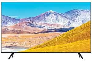 1-smart-tivi-samsung-4k-43-inch-43tu8000-1624595148