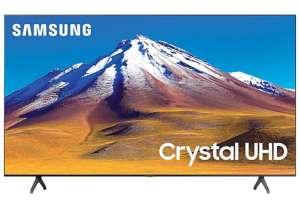 1-smart-tivi-samsung-4k-50-inch-50tu6900-1624593469